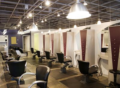 responsive-web-design-first-nails-spa-00089-salon