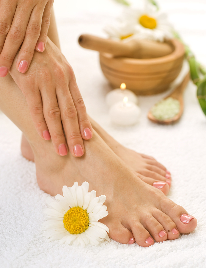 responsive-web-design-first-nails-spa-00089-pedicure