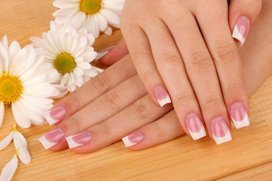 responsive-web-design-first-nails-spa-00089-nails-extensions